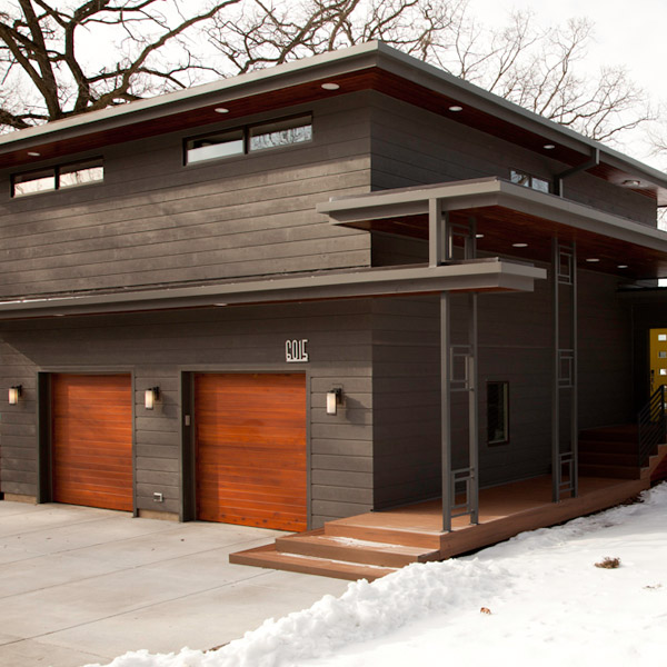 home improvement siding exterior renovations madison remodeling