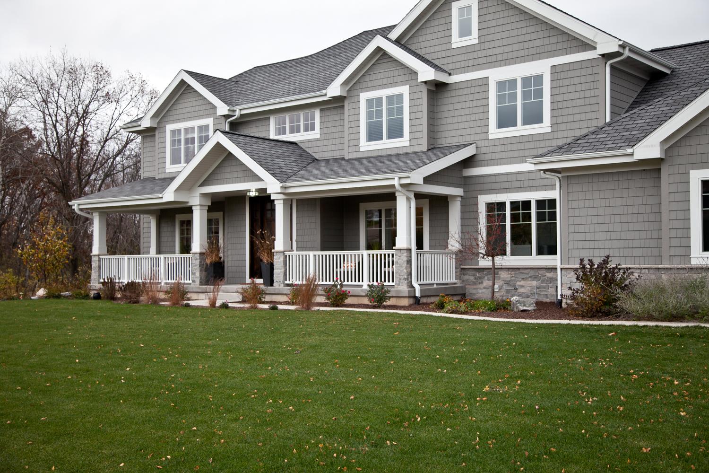 Home Www Exteriorrenovations Com