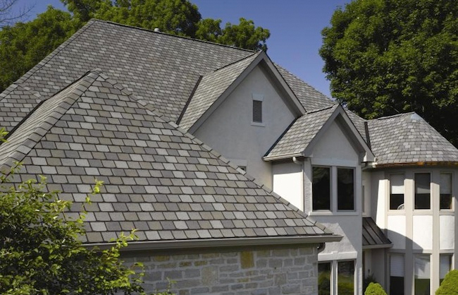 how to choose a new roof exterior renovations madison remodeling