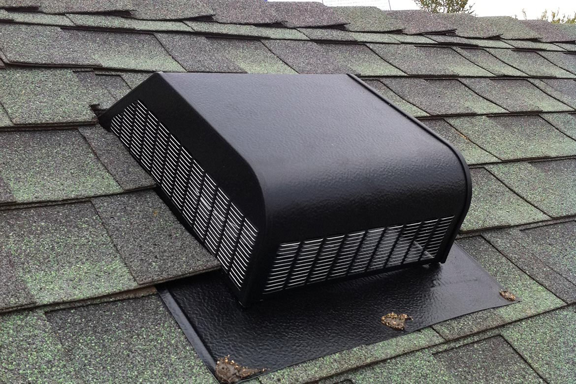 Roof Top Vent : Design archives exterior renovations madison remodeling